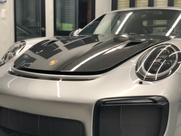 GT2RS5